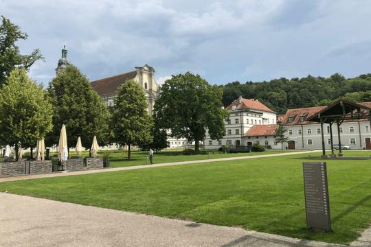 B2B Kommunikation, Tag der Industriekommunikation 2018, Fürstenfeld