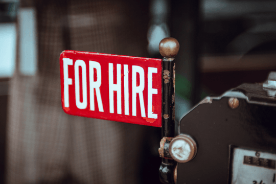 Bewegtbild Content, Employer Branding