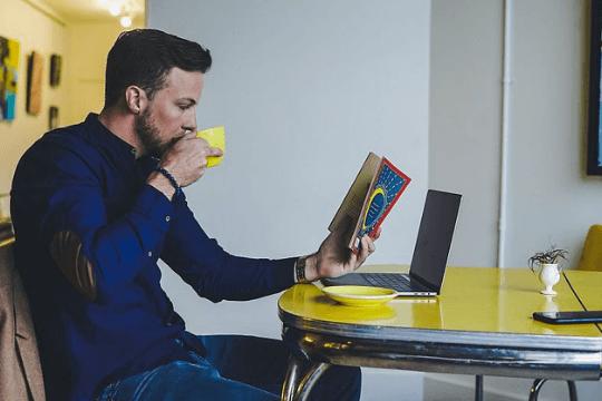 Google Analytics für Einsteiger, Leser, User, Nutzer