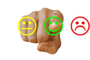 Umfragen als wirkungsvolles PR-Tool nutzen, Meinung